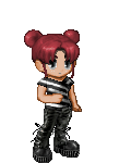 tazzmarie_812's avatar