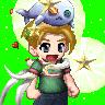 Zeraphinx's avatar