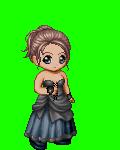 charmed12373's avatar