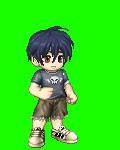 forgottensin666's avatar