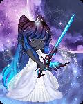 fallen angel of sadness's avatar