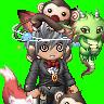 DeadlyShadows95's avatar
