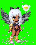 Xx_GossipBaby_xX's avatar
