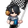 xxFlyxxLikexxAxxG6's avatar