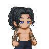 Lokkur's avatar