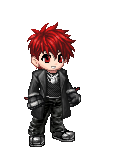 shadowskater83090's avatar
