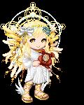 Everlasting Radiance's avatar