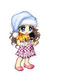 Miss Xantier's avatar