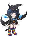 YawnOutLoud's avatar
