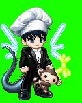 SAMMM321's avatar