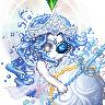 ste_v's avatar