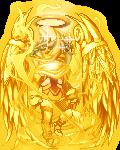 GodOfMemes's avatar