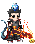 sinperwolf's avatar