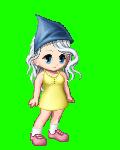 XxoaquanetteoxX's avatar