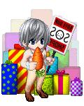 deviI of eviI's avatar