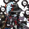xXPIEXRULZXx's avatar