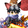 Kojino_Darkness's avatar