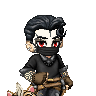Natsumi-Hamino's avatar