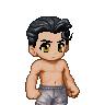 X3_PAX1KO_X3's avatar