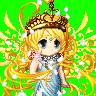 h a z iii e's avatar