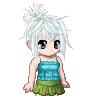 BREAKABLES's avatar
