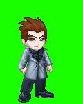 3dward Cul13n's avatar
