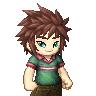 Kazu1234's avatar