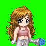 angeieyes2006's avatar