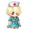 -Kinky Spasms-'s avatar