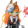 Rankoo ap Vallen's avatar