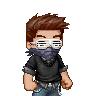 MacThisJack's avatar