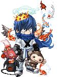 xLove-or-Diex's avatar