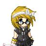 One-BlackSheep's avatar