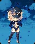 x_La Seine_x's avatar