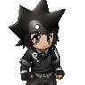 Mr Hottie06's avatar