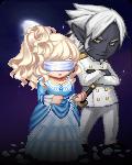 Jade Kadoa's avatar