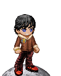 SK8TER MAD MAN's avatar