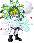 HOLLYWOODs PORNstar's avatar