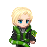 JefConn's avatar
