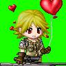 Serras of Hellsing's avatar