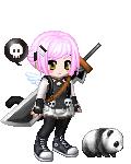 yachirucha1's avatar