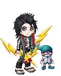 x_emo twilighterxx's avatar