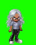 FracturedLife's avatar