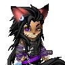 ishida uryu-maruko's avatar