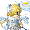 The Emo Juicebox's avatar
