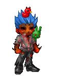boomboomman28's avatar