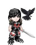 WalkerAlmighty's avatar