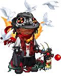 xXG-Nasty32Xx's avatar