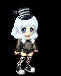 Xx-Flip-Flap-xX's avatar