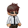 TopoWellwinger's avatar